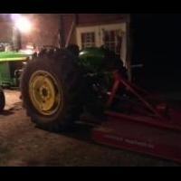 John Deere Tractor for sale in Duplin County NC by Garage Sale Showcase Member Garage And Yard Sales In Nc