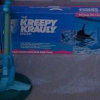 Kreepy Krauly System In-Ground Pool Vac for sale in Norwalk OH by Garage Sale Showcase Member RM Norwalk Ohio