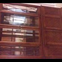 Dining Room China Hutch for sale in ATWATER CA by Garage Sale Showcase Member B And L