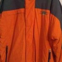 Coat, jacket, men's for sale in Cumberland MD by Garage Sale Showcase member VTamosaitis, posted 01/22/2019