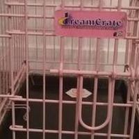 Cage crate for dog or cat for sale in Cumberland MD by Garage Sale Showcase member VTamosaitis, posted 01/21/2019