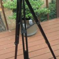Telescope for sale in Paradise CA by Garage Sale Showcase member Dennis, posted 08/04/2018