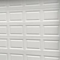 Garage Door for sale in Bradford PA by Garage Sale Showcase member Ingerson, posted 06/22/2018