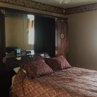 Bedroom Set for sale in Feasterville Trevose PA by Garage Sale Showcase member dlmattox, posted 08/07/2018