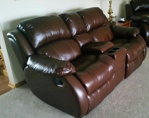 Loveseats for sale in Deshler OH