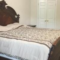 Bed Room Furniture for sale in Sugar Land TX by Garage Sale Showcase member cdavuluru13, posted 09/01/2018