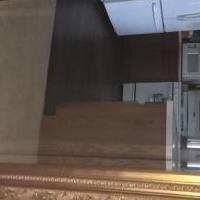 2 Gold tone Framed Mirrors for sale in Mckinney TX by Garage Sale Showcase member LindaSue, posted 04/29/2018