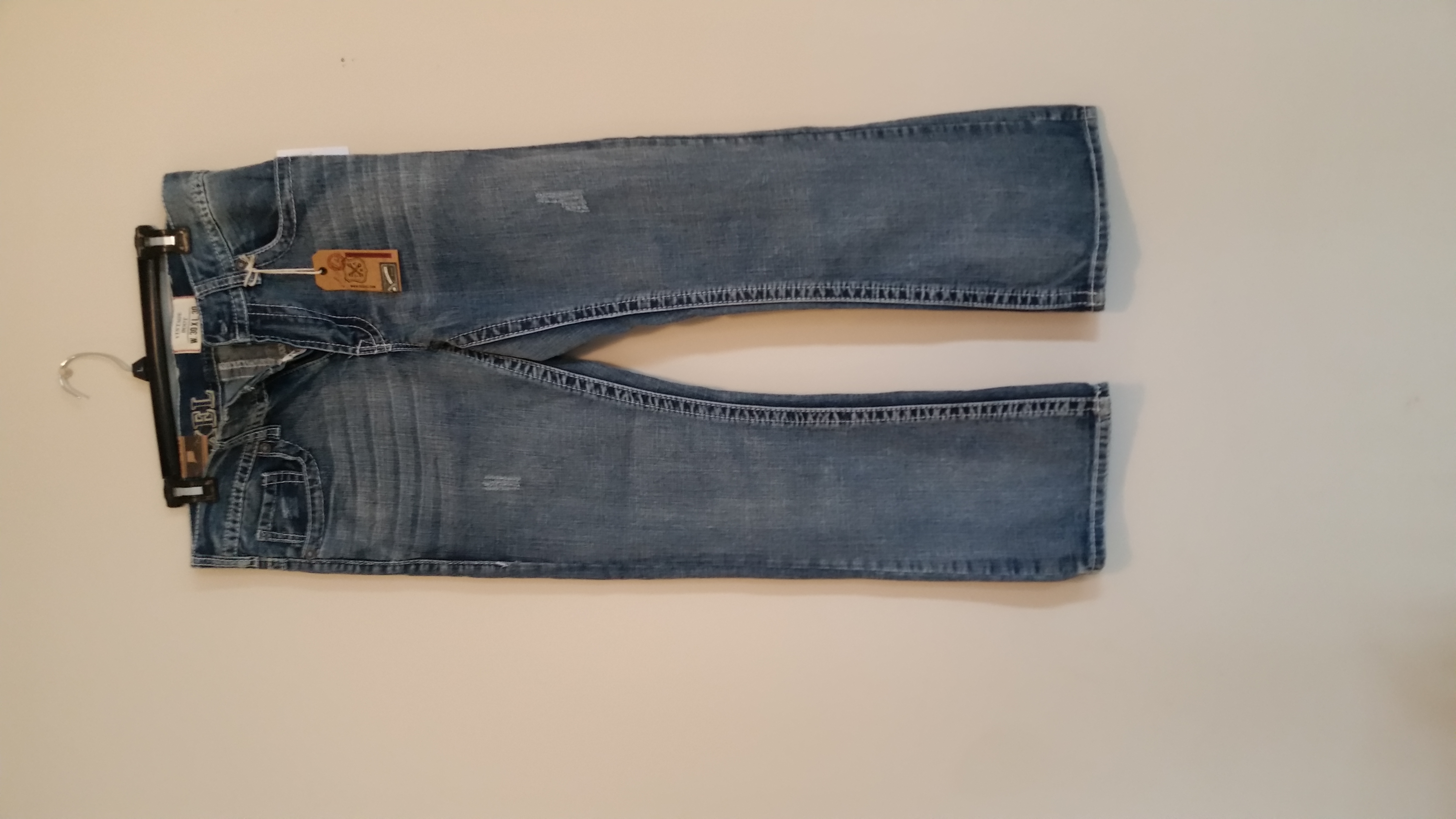 Axel men's jeans for sale in Tiffin OH