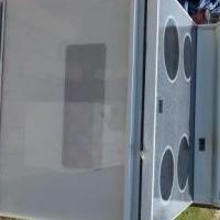 Electric stove for sale in Stanton County KS by Garage Sale Showcase member SPORY1, posted 08/17/2018