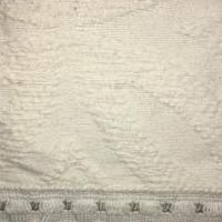 Chenille Wedding Ring F/D Bedspread for sale in Madisonville TN by Garage Sale Showcase member Littlefeather, posted 01/11/2018