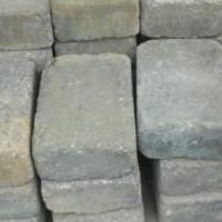 Techo-Bloc Pavers for sale in Punxsutawney PA by Garage Sale Showcase member Billie87, posted 03/12/2018