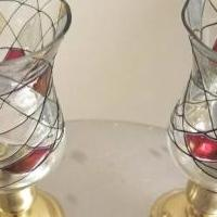 Votive Candle Holders for sale in York PA by Garage Sale Showcase member GaragesaleBonnie, posted 01/15/2018