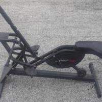 Sport Rider AB Developer for sale in Belleville IL by Garage Sale Showcase member dcezel, posted 07/20/2018