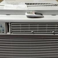 Artic King 15,000 BTU for sale in Benton Harbor MI by Garage Sale Showcase member NanaJo, posted 06/21/2018