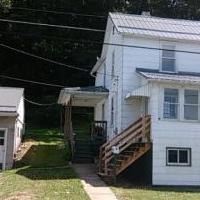3 Bedroom House for sale in Du Bois PA by Garage Sale Showcase member FIDeuce, posted 07/17/2018