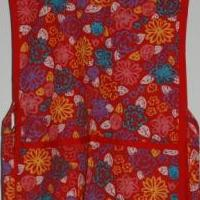 VINTAGE  APRONS for sale in Glade Valley NC by Garage Sale Showcase member EllenL, posted 08/20/2018