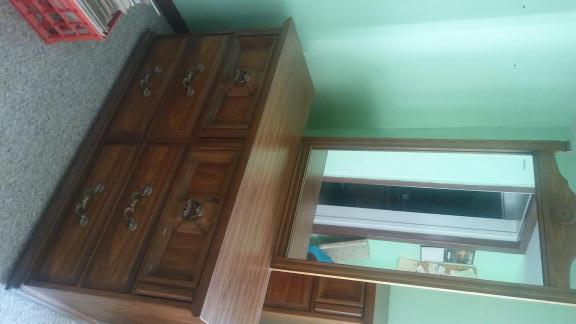 Dressers for sale in Stevens Point WI