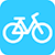 bikes and bicycle accessories for sale in Atchison County, KS - sell used bikes and bicycle accessories in Atchison County, KS