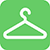 clothing, shoes and fashion accessories for sale in Johnson County, IL - sell used clothing, shoes and fashion accessories in Johnson County, IL