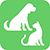 pets and pet supplies for sale in Kauai County, HI - sell used pets and pet supplies in Kauai County, HI