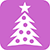 Christmas and Holiday decorations for sale in Atchison County, KS - sell used Christmas and Holiday decorations in Atchison County, KS